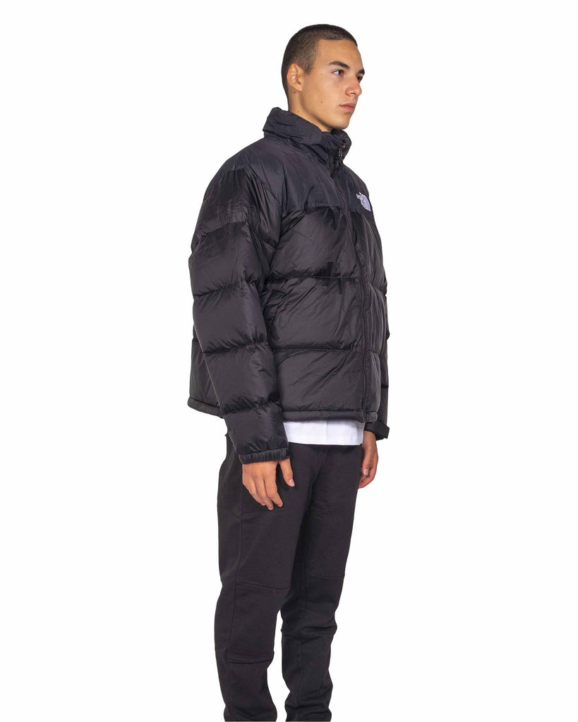 Carica l'immagine nel visualizzatore di Gallery, The North Face M 1996 Retro Nuptse Jacket Black