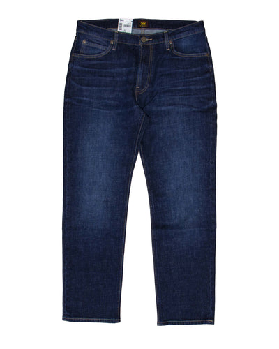Lee Jeans Morton Deep Kansas