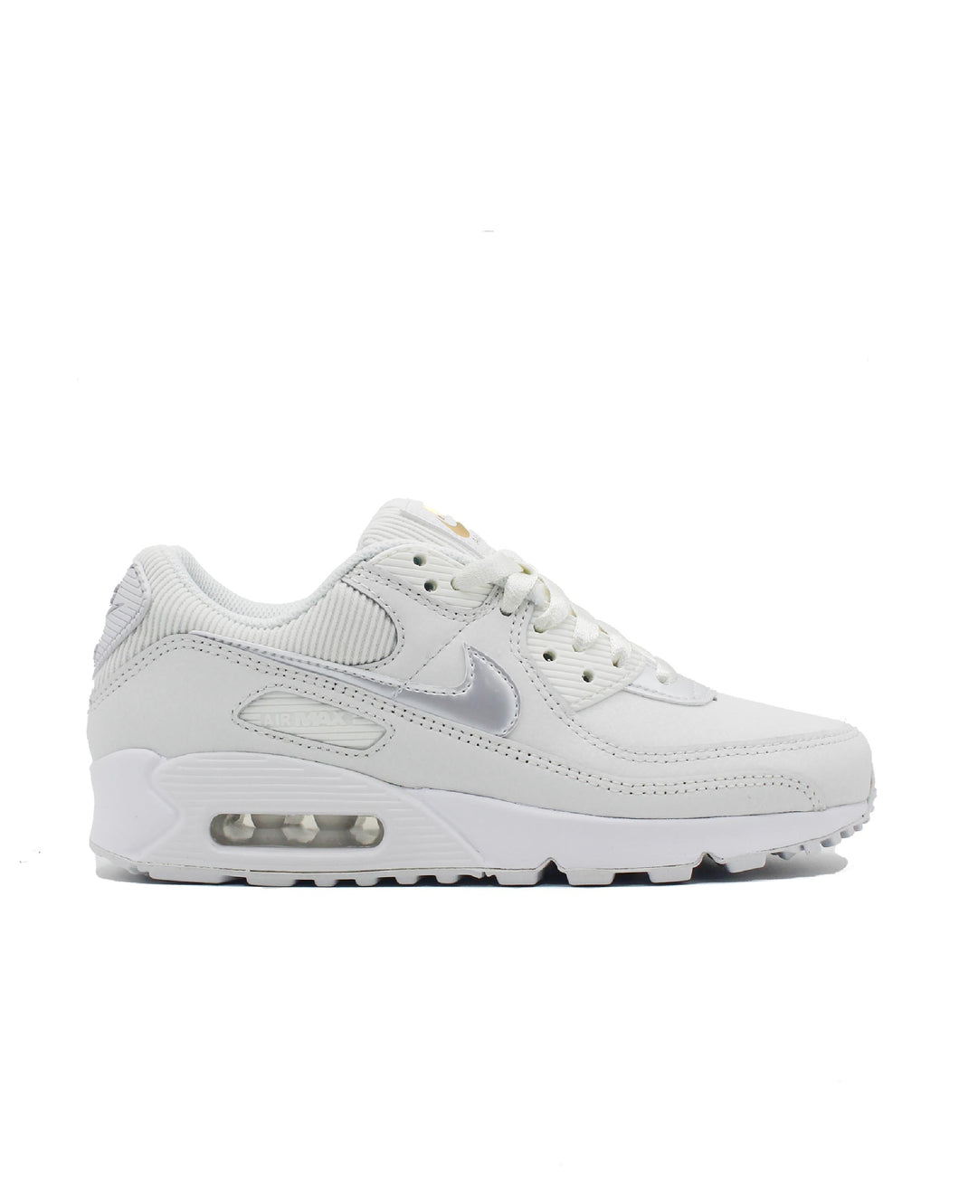 Nike W Air Max 90 SummitWhite Dark Beetroot