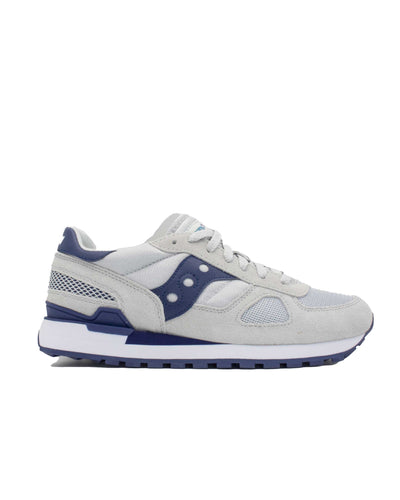 Saucony Shadow OriginalMan Navy Grey