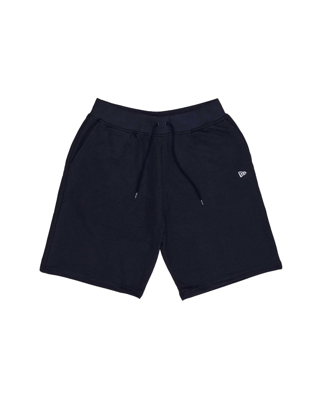 New Era Essential Short Navy
