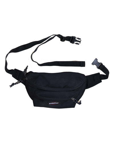 Eastpak Marsupio Doggy Bag