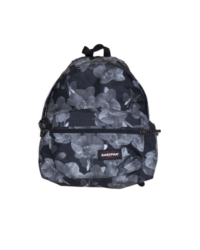 Eastpack Zaino Padded Zippl r Charming Black