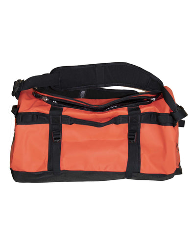 THE NORTH FACE BORSA BASE CAMP RED