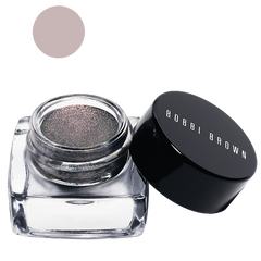 BOBBI BROWN Metallic Long-Wear Cream Shadow in Mercury