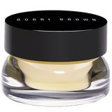 BOBBI BROWN Soothing Balm 1