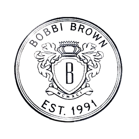 BOBBI BROWN SPF 15 Oil-Free Tinted Moisturiser in Medium 1