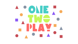 onetwoplay