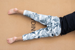 Personalise Your Yoga Mat