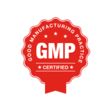 GMP - Good Manufacturing Practice