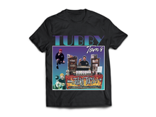 Load image into Gallery viewer, BOOTLEG SHIRTS - MARKET SPECIALS BY BUBBA RAY VINTAGE