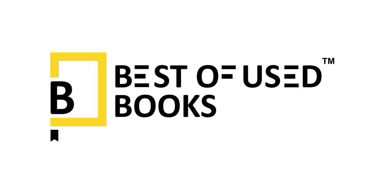 Buy Best Selling Authors Used Book Online at Low Price in India