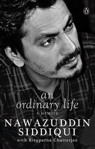 An Ordinary Life - A Memoir (Hardcover)