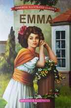 Load image into Gallery viewer, Emma  CLASSICS