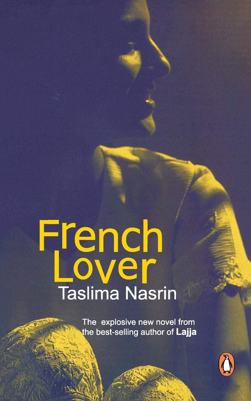 French Lover