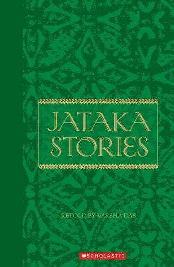 Jataka Stories