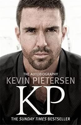 KP - The Autobiography