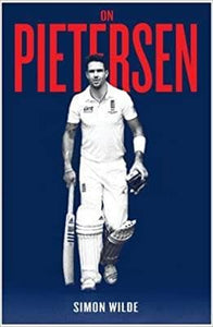 On Pietersen: The Making of KP