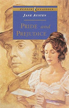 Load image into Gallery viewer, Pride and Prejudice CLASSICS