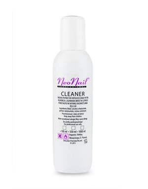 Nail Cleaner 100 ml