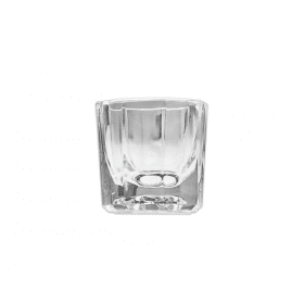 NeoNail - Acrylic Liquid Container 5ml