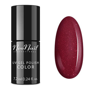 NeoNail - UV/LED Gel Polish 7.2 ml - Cherry Lady