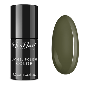 NeoNail - UV/LED Gel Polish 7.2 ml - Olive Garden