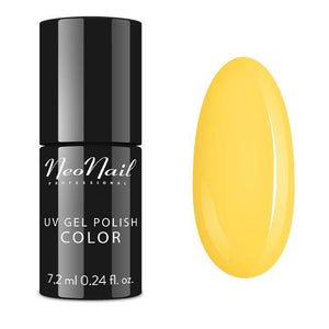 NeoNail – UV/LED Gel Polish 7,2ml – Exotic Banana