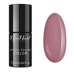 NeoNail – UV/LED Gel Polish 7,2ml – Rosy Memory