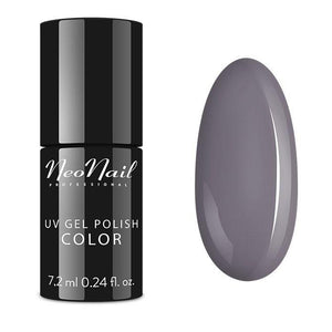 NeoNail - UV/LED Gel Polish 7.2 ml - Silver Grey