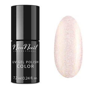 NeoNail – UV/LED Gel Polish 7,2ml – Morning Rose