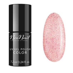 NeoNail – UV/LED Gel Polish 7,2ml – Sleeping Beauty
