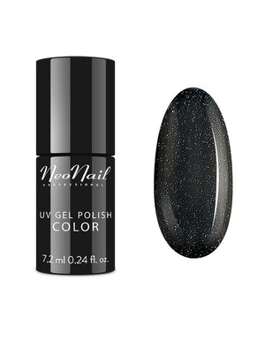 NeoNail - UV/LED Gel Polish 7.2 ml - Phoenix