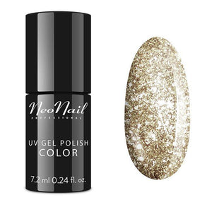 NeoNail – UV/LED Gel Polish 7,2ml – Champagne Kiss