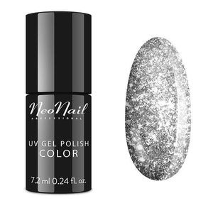 NeoNail - UV/LED Gel Polish 7,2ml - Shinning Diamonds