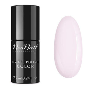 NeoNail – UV/LED Gel Polish 7,2ml – French Pink Light