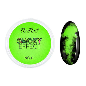 NeoNail – Smoky Effect No 01