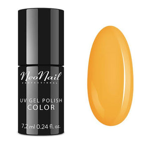 NeoNail - UV/LED Gel Polish 7,2ml - Autumn Sun