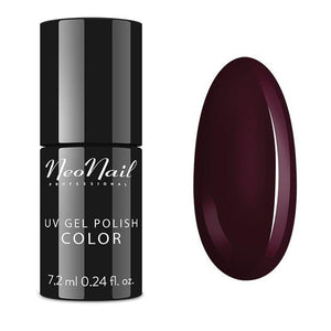 NeoNail – UV/LED Gel Polish 7,2ml – Sensual Dream