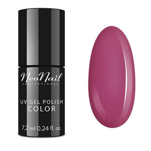 NeoNail – UV/LED Gel Polish 7,2ml – Velvet Lips