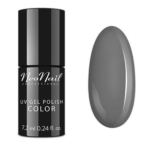 NeoNail – UV/LED Gel Polish 7,2ml – Warming Hug