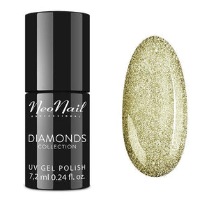 NeoNail - UV/LED Gel Polish 7,2 ml - Iconic Style