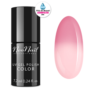 NeoNail - Thermo UV/LED Gel Polish 7.2ml - Delicate Lace