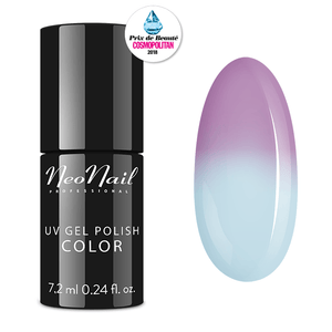 NeoNail - Thermo UV/LED Gel Polish 7.2ml - Soft Cashmere