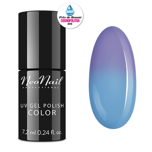 NeoNail - Thermo UV/LED Gel Polish 7.2ml - Silky Touch