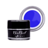 NeoNail Expert Art Gel 5ml - Blue Violet
