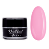 NeoNail Expert Art Gel 5ml - Pastel Pink