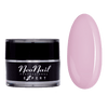 NN - Expert Art Gel 5ml -Natural Pink
