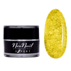 NeoNail Expert Paint UV/LED Gel 5ml - Metalic Gold
