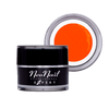 NeoNail Expert Paint UV/LED Gel 5ml - Neon Orange